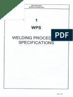 2.1 - C1574 - Welding book.pdf
