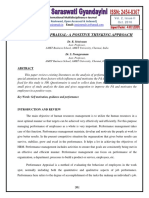 Formate for Vol.II & Issue Ist with Impact (3).pdf