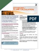 12d Earthworks Volumes AU.pdf