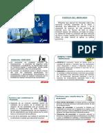CONTENIDO2-14.pdf