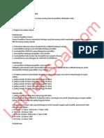 kebijakanpemerintah01_2.pdf