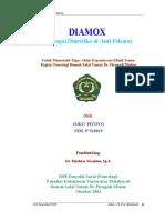 Diamox Sebagai Anti Edema.doc