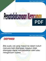 Keracunan.pdf