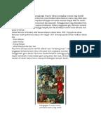 Jurnal taksonomi ikan lele dumbo