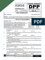 revision dpp chemistry 1.pdf