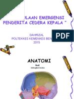 CIDERA-KEPALA-ASKEP.pptx