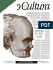 Reseña Faro de Vigo.pdf
