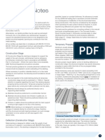 SMD Technical Manual-2011
