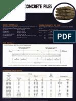 reinforced concrete piles3upload.pdf