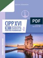 Brochure Cipp15