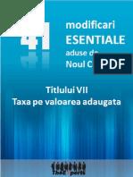 41_modificari_aduse_de_Noul_Cod_Fiscal_in_materie_de_TVA.pdf