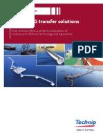 Marine Lng Transfer Facilities May 2015 Web