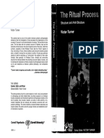 Turner-Victor-Ritual-Process.pdf