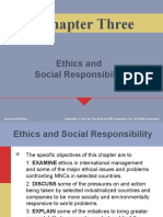 sChapter 3-Ethics and Social Responsibility.ppt