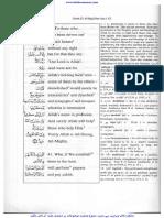 AWordForWordMeaningOtTheQuran--2_part2.pdf