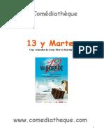 13 martes.pdf