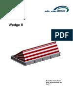 Manuel Roadblocker.pdf