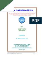 Oxy Carbamazepin