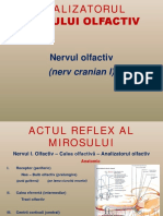 analizatori.pdf