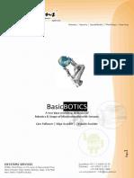 BasicBOTICS Robotics