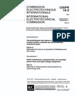 cispr18-2-amd1{ed1.0}b.img.pdf