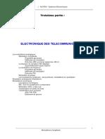 SE_019_Modulations_AM.pdf