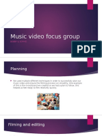 327037411 Focus Group Powerpoint