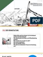 Modul 2 - SEO, SEM oder_ Wie Ihre Kunden Sie im Internet finden.compressed.pdf