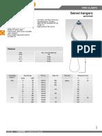 GD_PG_$KT-08-HAUPTKATALOG-$KP-ROHRSCHELLEN-$PG-SPRS-MRMU-MSS_SEN_APR_V1.pdf
