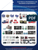 Electromech Lab Technologies