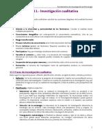 Tema 11-cari.pdf