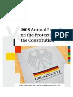 Vsbericht 2008 Engl