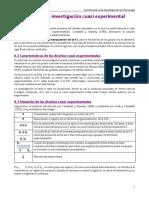 Tema 6-cari.pdf