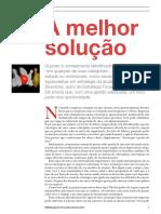 A melhor solução_Análise de Risco.pdf
