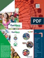 PDF Funriders (2)