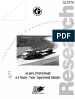 Mn-DOT1997-18.pdf