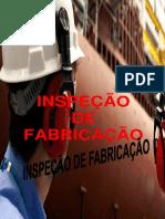Inspeo de Fabricao 160215174214