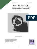 6. EPISTEM-METODOL