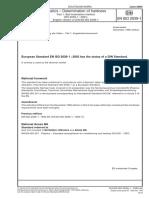 302405002-DIN-EN-ISO-2039-1-2003-pdf (1).pdf