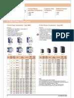 L&T Contactor 01.01.2016.pdf