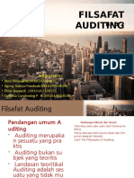 Chapter 2 Filsafat Auditing.pptx
