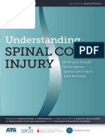 understanding-spinal-cord-injury.pdf