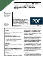 NB 1300.pdf