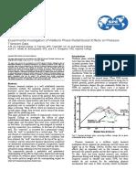 SPE-96587-MS.pdf