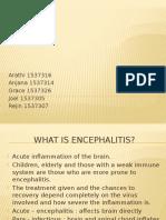 encephalitiscia3-151011085926-lva1-app6892
