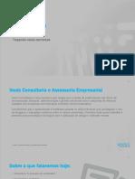 Aarteeatcnicadevendas Vools 150925203338 Lva1 App6891