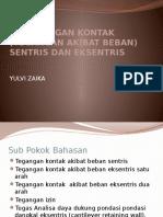 Teg-Kontak-dan-DD-eksentris-14.pptx