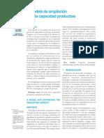 Dialnet modelo de ampliacion de la capacidad productiva.pdf