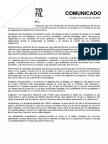movimientoestudiantil.pdf