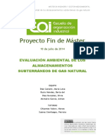 yacimientos depletados.pdf.pdf
